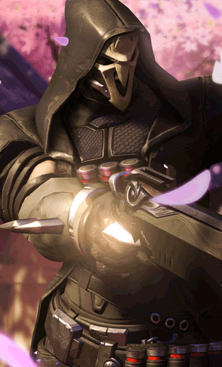 OW Ability Wraith Form :: Overwatch Wraith Form stats and strategy.