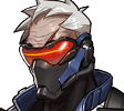 OW Soldier: 76