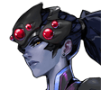 OW Widowmaker