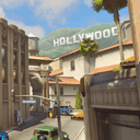 OW Hollywood